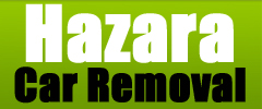 hazara car removals