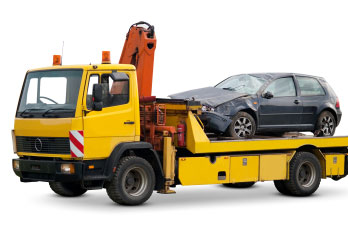 Cash for Car Removals Melbourne