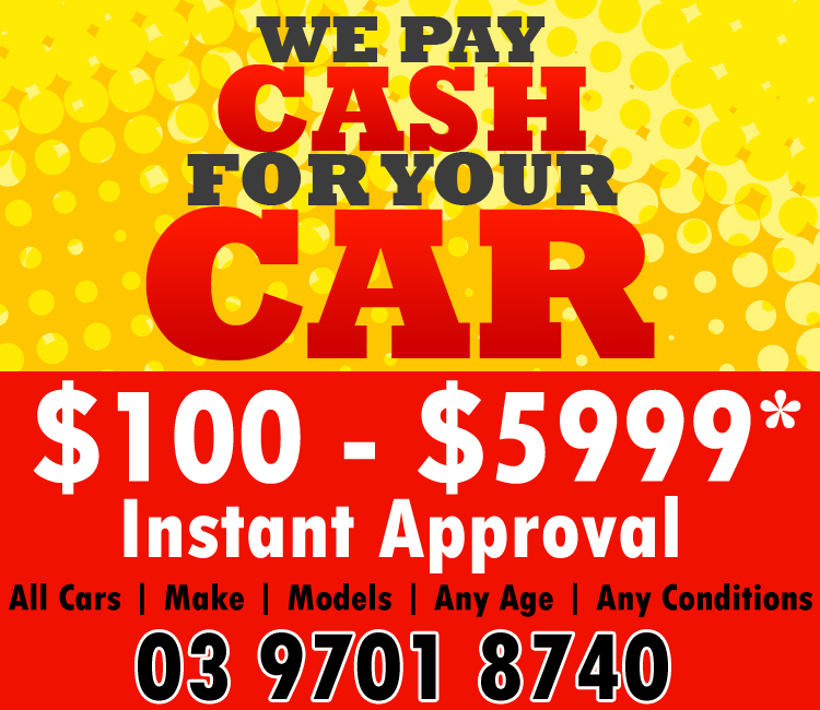 hazara-cash-for-cars-melbourne